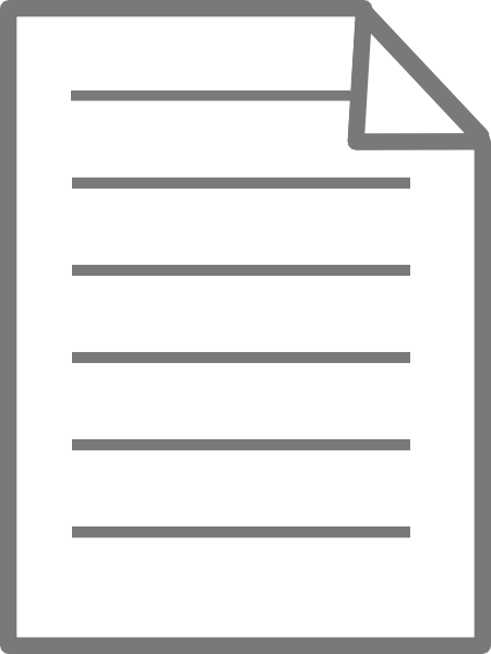 druk_wypowiedzenia_nowonabywcy